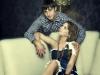 svadba_201252