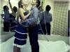 svadba_201253