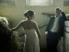 svadba_201256