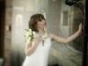 svadba_201260