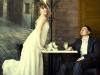 svadba_201264
