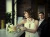 svadba_201265