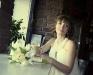svadba_201266