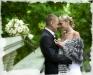 svadba_201271