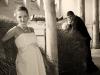 svadba_201280