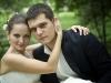svadba_201284