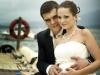 svadba_201285