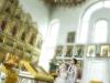 svadba_201290