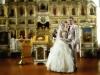 svadba_201291