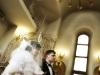 svadba_201297
