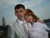 svadba_201299