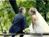 svadba_201301