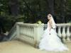 svadba_201319